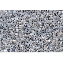 2-6MM Limestone Chippings (Artificial Grass)