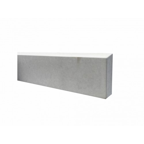 Smooth Gravel Board